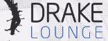 DRAKELOUNGE.COM