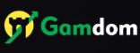 GAMDOM.COM